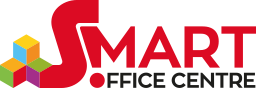 Smart office logo